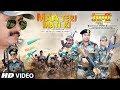 MAA TERI MATI KI | Latest Patriotic Song 2019 | ARMY KI JUNG | UDIT NARAYAN |Jyoti kalash, Arun ojha