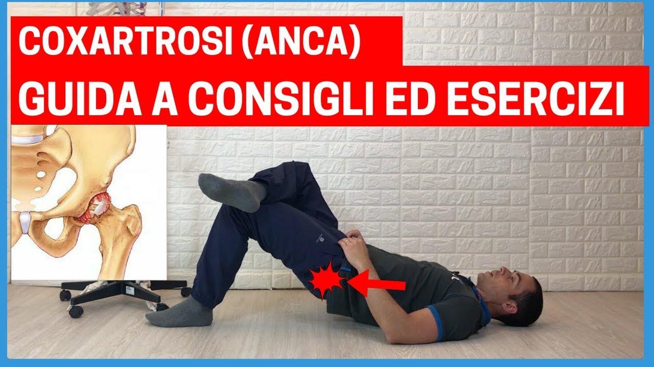 artrosi+dellanca+esercizi