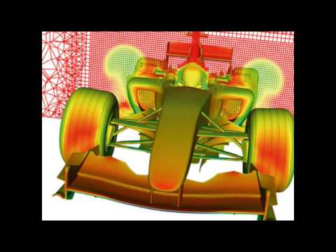 Computer Aided Design (CAD): Mechanical Softwares :Autocad,Catia,Ansys