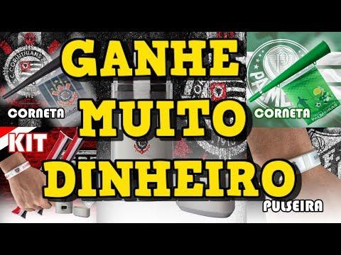Fornecedor de Artigos Esportivos veja você mesmo - A melhor lista de fornecedores from YouTube · Duration:  2 minutes 30 seconds