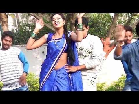 नया नया टिकवा - Naya Naya Tikawa - Chauthari Ke Rate - Anmol Ratan - Bhojpuri Hot Song 2017 new