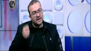 صباح البلد - تعرف علي تطبيق« قولي» لتقديم المعلومات والنصائح بمقابل مادي مع الاستاذ خالد الحسيني thumbnail