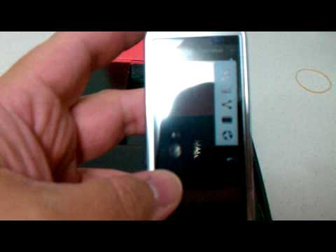 Nokia 5530 XpressMusic Unboxing Video - Phone in Stock at www.welectronics.com