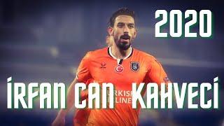 İrfan Can Kahveci 2020 I Welcome To Fenerbahçe  I Skills & Goals