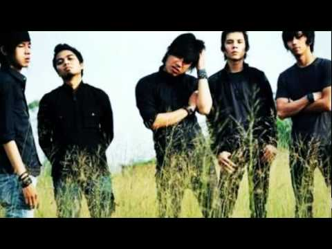 Armada Band_-_Mantra [cover new album]
