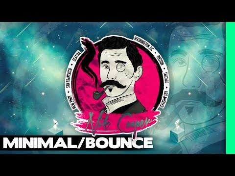 Kronic & Far East Movement & Savage - Push (SCNDL Remix) [Premiere]