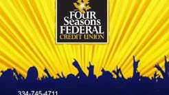 Four Seasons Federal Credit Union - Commercial Q1 2009