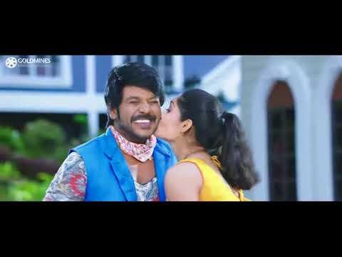 Kanchana Returns (Shivalinga) 2017 New...