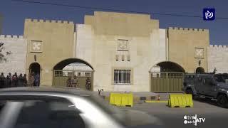 أمن الدولة تصدر أحكامها بحق عصابة مسلحة في الأردن - (22-10-2019)