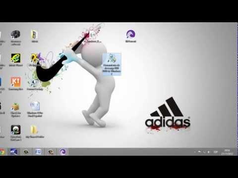 Como Descargar, Instalar y Activar Windows 8 Pro Final Full 32 Bits