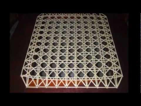 Tejido de ojo de youtube - Tejidos para tapizar sillas ...