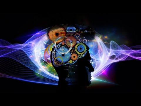 Votre aura, un supercerveau à 9 chakras