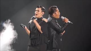 Download lagu AJL31 Misha OmarHafiz Suip Terimaku Seadanya MP3