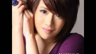 PATULOY ANG PANGARAP - ANGELINE QUINTO