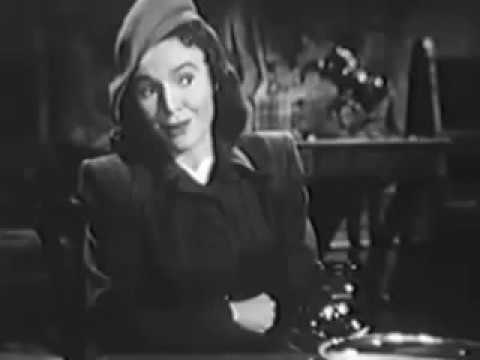 Whispering city full movie helmut dantine mary anderson paul lukas 1947