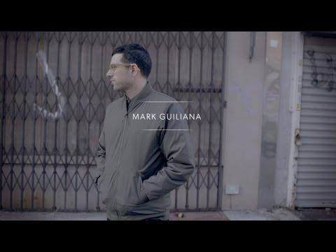 Guitar Center Presents: Mark Guiliana