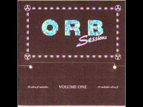 The Orb - 73.5