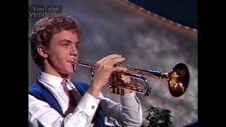 Stefan Mross Trompetenträume 1991