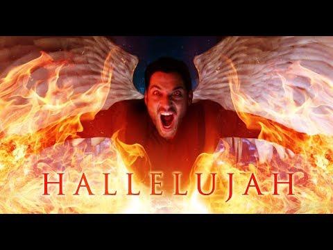 Lucifer   Hallelujah