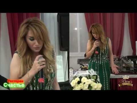 Elnare Abdullayeva Canli Ifa Saratov-3