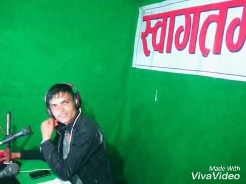 Khulduli.com खुलदुली डट कम with Bhuvan Timilsaina