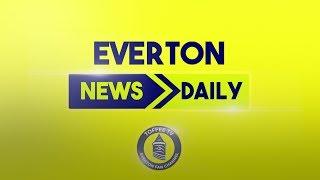 Belgian Midfielder Linked | Everton News Daily