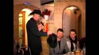Проведение свадеб, дней рождений, юбилеев в Москве и области