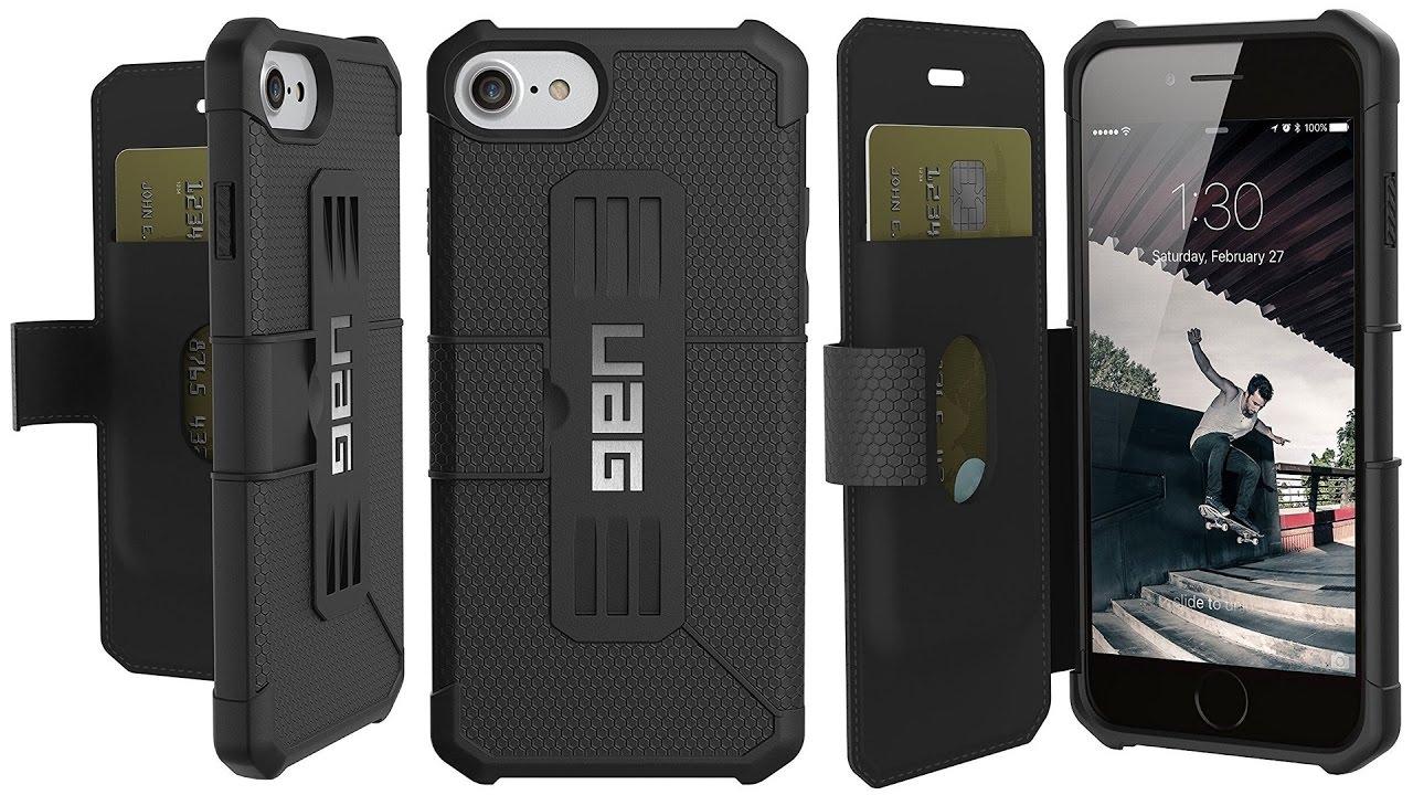 iphone 8 case uag folio