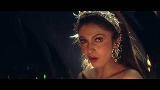 Khalnayak 1080p HD Song