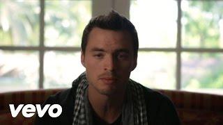 John West - Nobody YouTube Videos