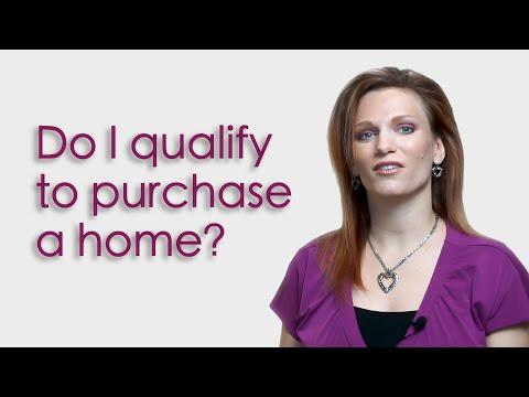 Jan 28 2016 Free Home Buyer Seminar in Draper, Utah