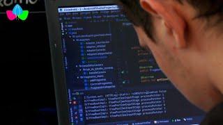 Nicaragua: Presentan detalles del IV edición del Hackathon Nicaragua 2020