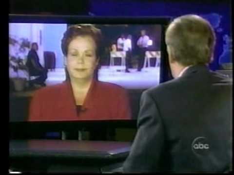 2000 Election November 14, 2000 World News Tonight