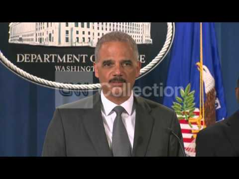 HOLDER: LANDMARK CITIGROUP SETTLEMENT