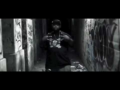 Trae Tha Truth - I Run This City Feat. T-Pain - Official Promo
