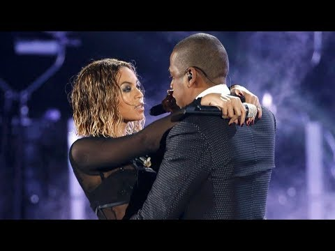 Beyonce & Jay Z Performing TOGETHER Again for a Great Cause
