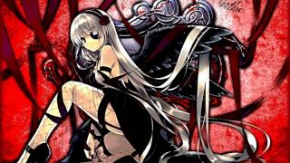 Repeat youtube video Nightcore -  I'm in love with a killer