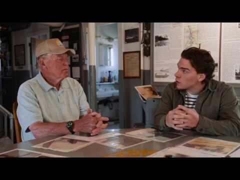 Discovering Anacortes: A Historic Tour