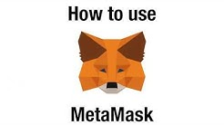 How To Use MetaMask: Ethereum Wallet in your Browser