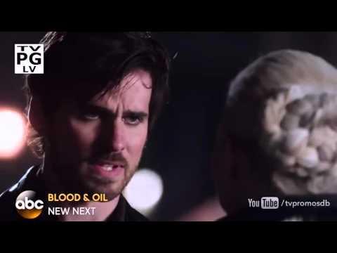 Однажды в сказке 5 сезон 8 серия (Промо HD)