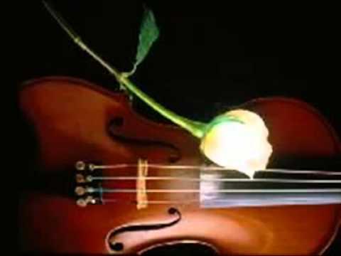 Keman-fon müzik