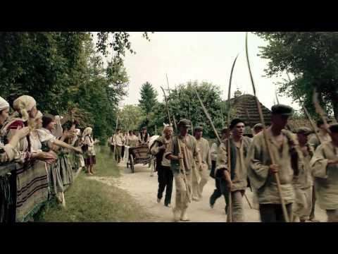 трейлер 2012 года - Варшавская битва 1920 года 2011 (Трейлер).mp4