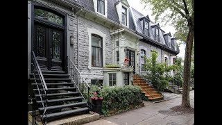 Gambar cover Airbnb in Montreal: How to make the most of it