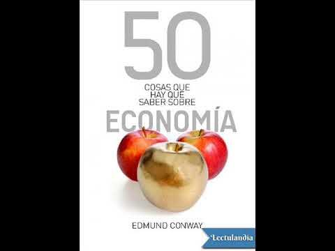 50-cosas-que-hay-que-saber-sobre-economía-012-a-015-—02-la-oferta-y-la-demanda