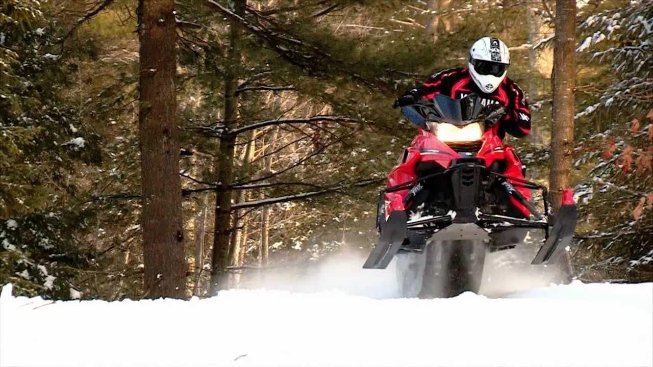 2014 Yamaha Sr Viper L Tx Se Youtube