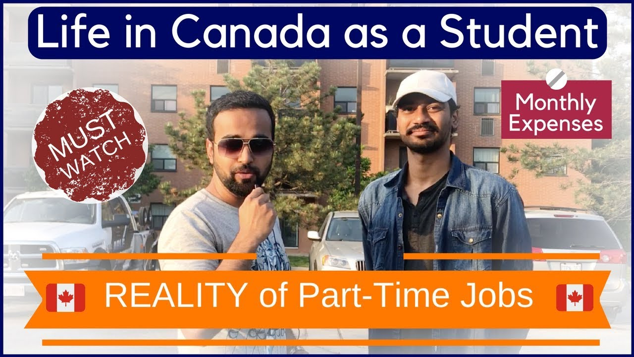 Consider, that teen jobs in ontario canada long time