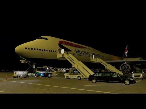 X Plane 11 - Super Realistic Graphics!