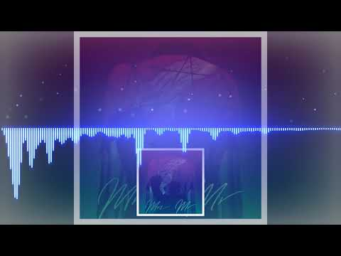 Ben Phipps - Mrs Mr ft. Lizzy Land (Caampi Remix)