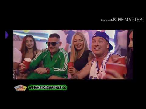 Yakup gurbanow   o dereje(clubdance2020)#gozledimtapdym