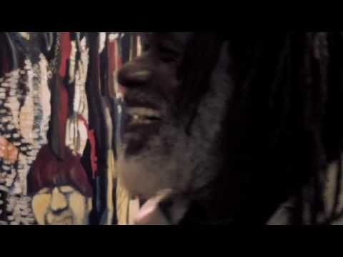 THE CONGOS & PURA VIDA- TUFFER (Roots Reggae, Rockers)